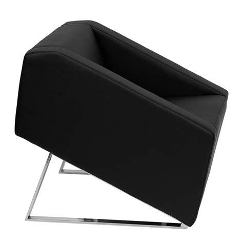 upholstery foam denver upholstery foam atlanta sofa cushion repair denver