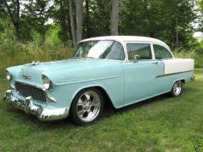 55 Chevrolet For Sale 55 Chevy For Sale Craigslist 2017 2018 Cars Reviews