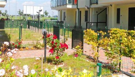 appartamenti a eraclea mare affitto appartamenti affitti eraclea eraclea mare