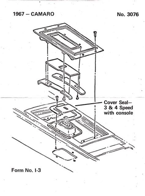 1981 corvette engine wiring diagram. 1981. wiring diagram site