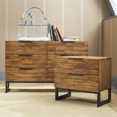 pier one imports bedroom furniture 90 best cabinets storage gt dressers images on