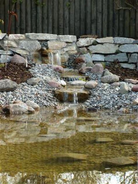 gartengestaltung teich bachlauf nowaday garden - Gartengestaltung Bachlauf