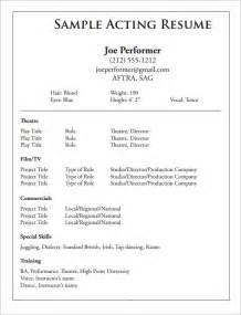 help writing trigonometry thesis best resume writing service