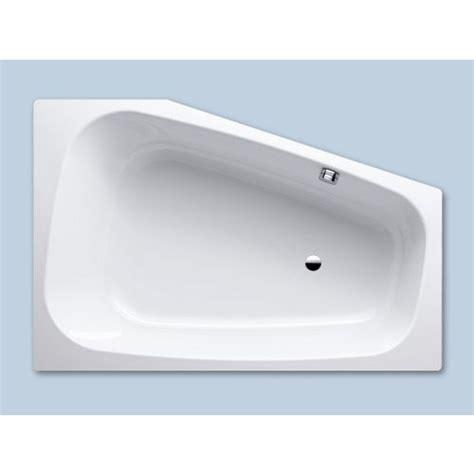 badewannen abverkauf kaldewei badewanne avantgarde plaza duo 192 links 180x120