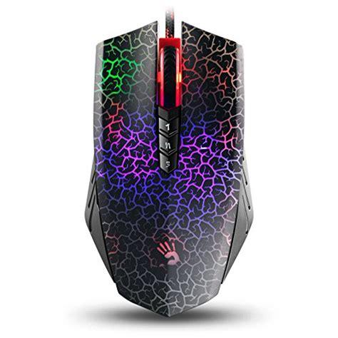 a4tech bloody a70 light strike gaming mouse price in pakistan vmart pk