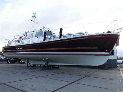 boten elburg elburg yachting bv boats for sale 6 boats