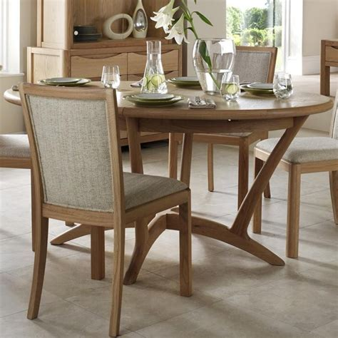 oval extending dining table and chairs 20 ideas of oval extending dining tables and chairs