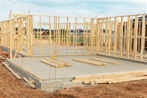building a new home tips 4 tips to keep in mind when building a new home p d