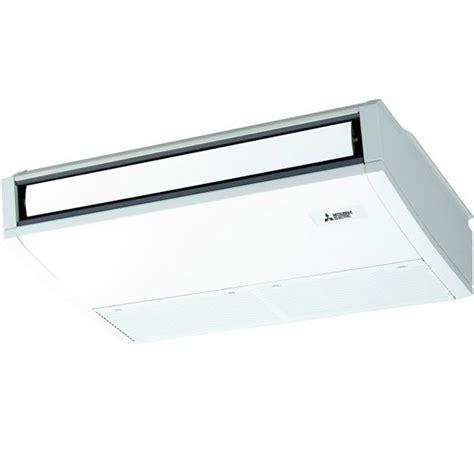 condizionatori a soffitto climatizzatore a soffitto inverter pca rp60kaq 21000 btu