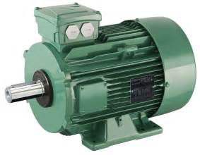 motor le electrical motor images here