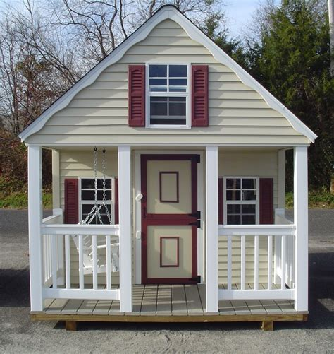 outside playhouse plans free children s playhouse plans playhouses ideas for