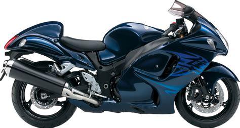 Suzuki Hayabusa New 2012 Suzuki Hayabusa New Motorcycle