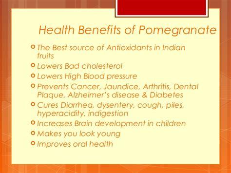 Juicer Vaganza pati delima asli gulsan pomegranate concentrate nar eksisi