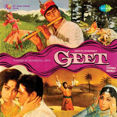 film india geet 1970 raabta 2017 mp3 songs bollywood music
