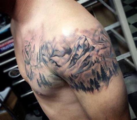 tattoo ideas under 100 best 25 mens shoulder ideas on