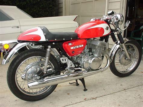 vintage suzuki  titan cafe racer motorcycle suzuki