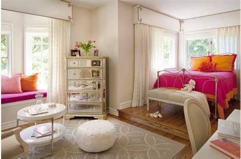 42 teen girl bedroom ideas room design ideas 42 teen girl bedroom ideas room design ideas