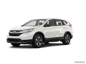 Honda Cr V Used Price Honda Cr V New And Used Honda Cr V Vehicle Pricing