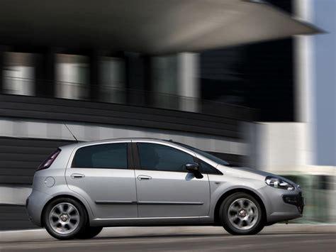 fiat punto technical specifications fiat punto technical specifications and fuel economy