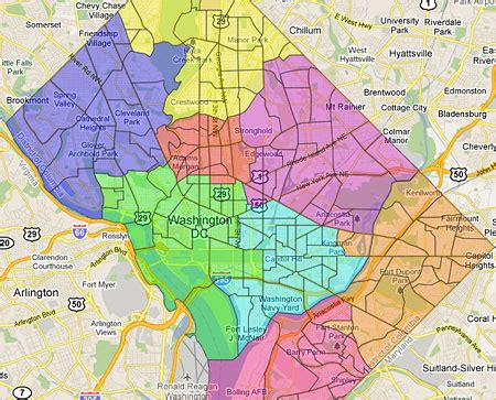 now you, too, can redraw dc's wards – greater greater