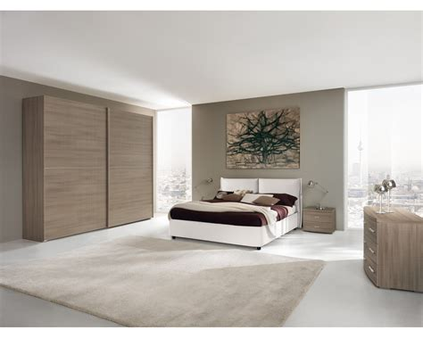 armadio letto beautiful armadio da letto moderni ideas house