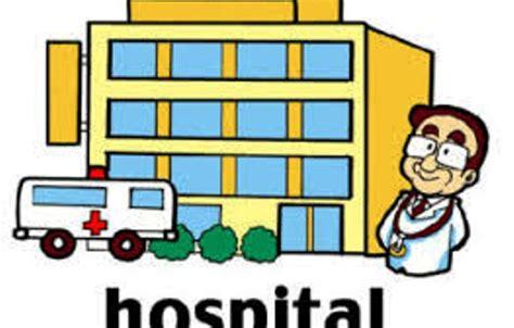 Daftar Raket Rs Lengkap daftar rumah sakit di aceh besar lengkap alamat no telepon fasilitas rsud umum dan rs swasta