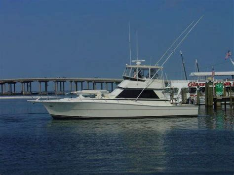 fishing boats for sale destin florida viking yachts boats for sale in destin florida