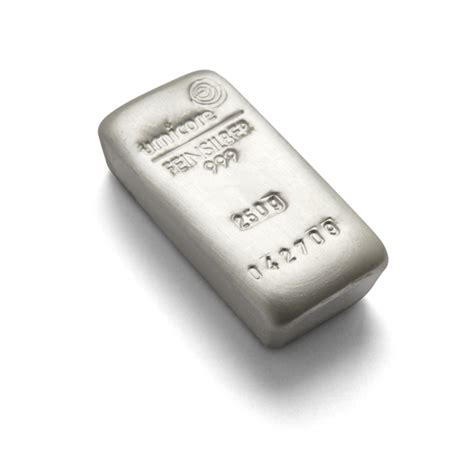 1 gram silver bars price umicore 250 gram silver bullion bars