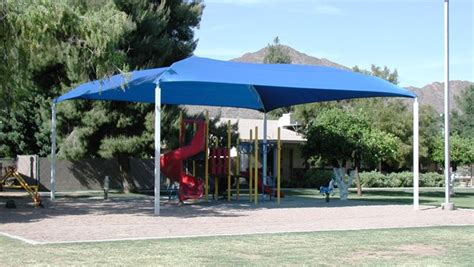 tent and awning company shade canopies car wash