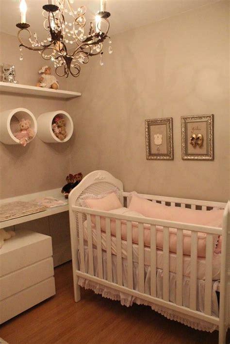 22 grad schlafzimmer baby 584 besten baby room bilder auf baby dekor