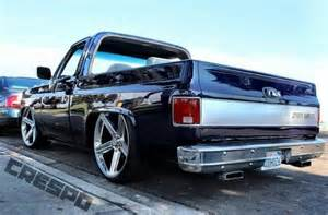 Chevy C10 Truck Wheels 1000 Ideas About Truck Rims On Trucks Lifted