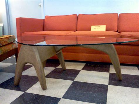 mid century modern furniture houston adrian pearsall coffee table cool stuff houston mid