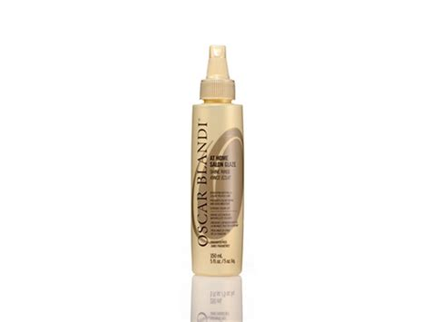 Shoo Oscar Blandi shop oscar blandi at home salon glaze shine rinse at lovelyskin