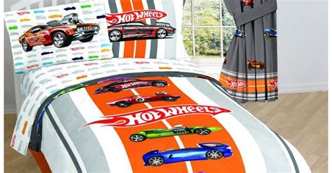 hot wheels bedroom hot wheels vintage bedding set muscle cars comforter sheets twin bed boys room pinterest