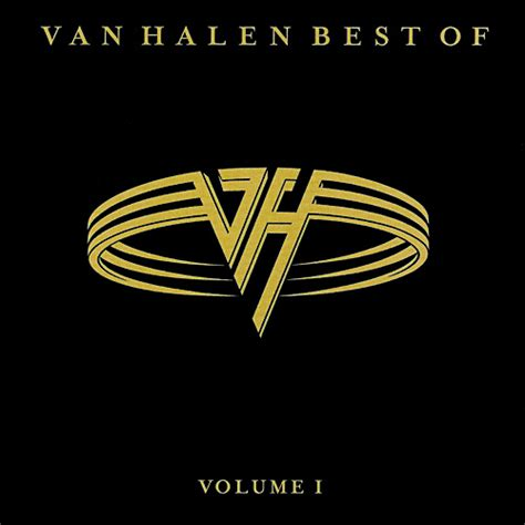 halen best of volume 1 reviews and mp3