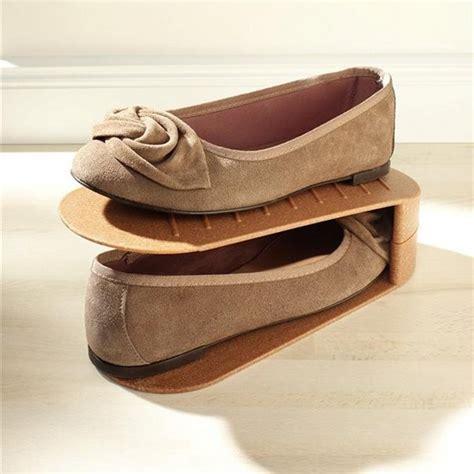 Coffret Décoration Ongles by Boite De Rangement Chaussures Maison Design Bahbe