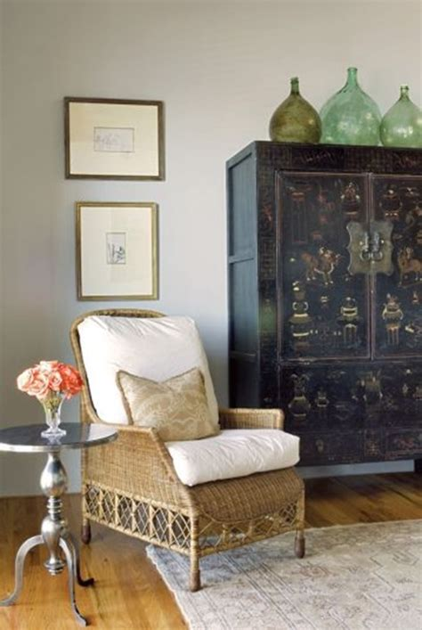 Decorating Ideas For Top Of Armoire by How To Decorate Around And On Top Of Furniture