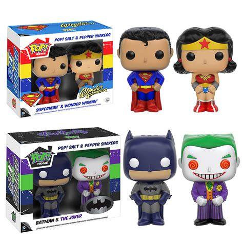 new pop home lines funko pop community uk