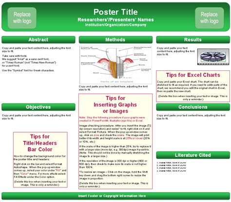 powerpoint librarian design share