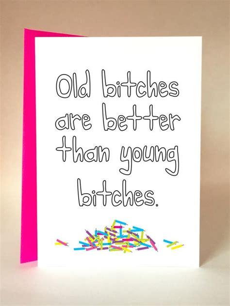 Ee  Birthday Ee   Funny  Ee  Birthday Ee   Card Friend  Ee  Birthday Ee   Mom