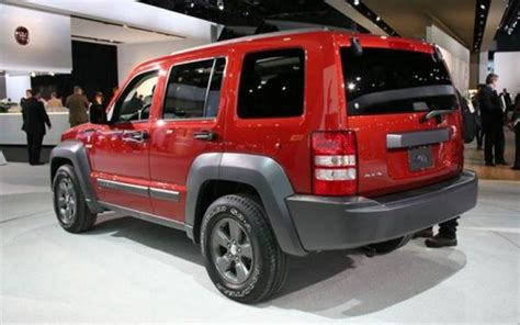 jeep liberty 2015 2015 jeep liberty design and price trend of cars