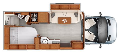 sprinter travel trailer floor plans sprinter fifth wheel floor plan particular uncategorized