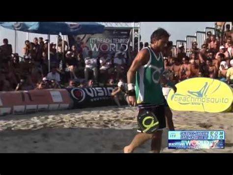 Bagno Delfino Cervia Cionati Mondo Tennis 2013 Cervia Ra Bagno