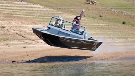 speedboat meme create meme quot flies flies jet boat boat quot pictures