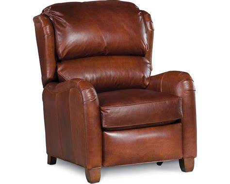 Thomasville Leather Recliners by Donovan Recliner Thomasville Furniture