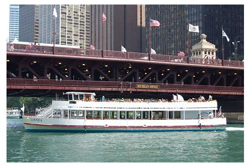 wendella architectural boat tour coupon