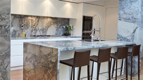 designer kitchens sydney modern kitchen renovations sydney best custom makeovers