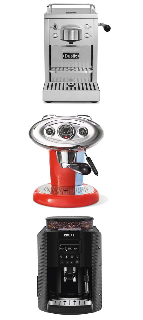 25 best ideas about best home espresso machine on