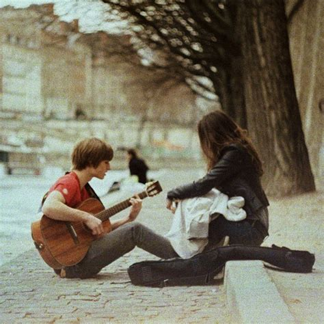 love songs girl 8tracks radio songs i wish a cute boy would sing to me