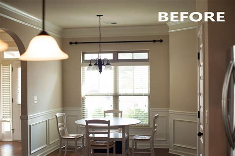 home decor before and after photos 100 home decor before and after photos decorating